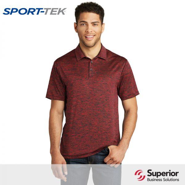 ST590 - Sport-Tek Custom Polo Shirt