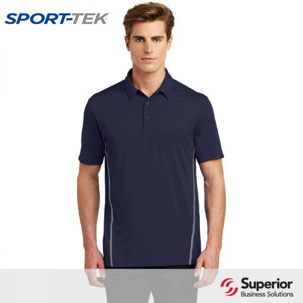ST620 - Sport-Tek Custom Polo Shirt