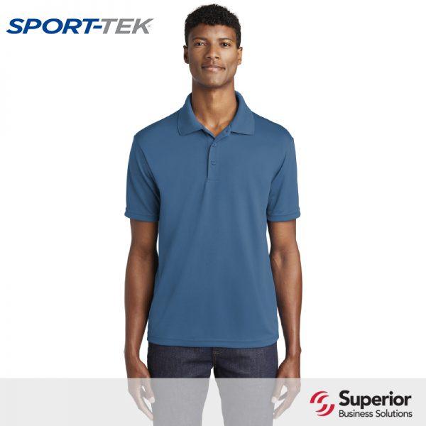 ST640 - Sport-Tek Custom Polo Shirt