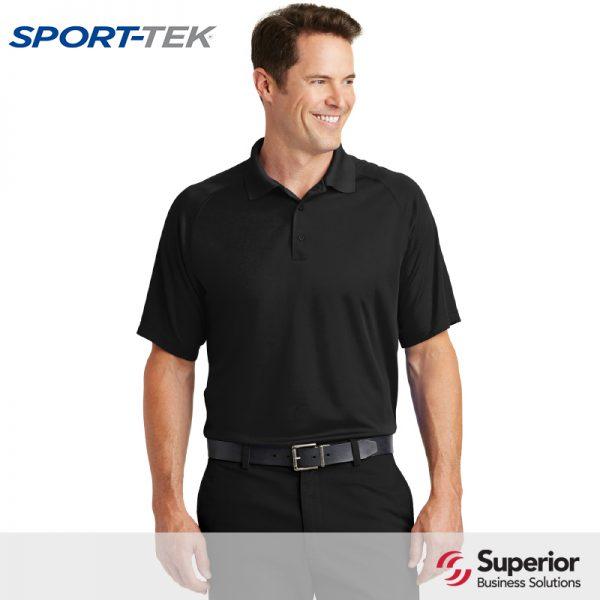 T475 - Sport-Tek Custom Polo Shirt