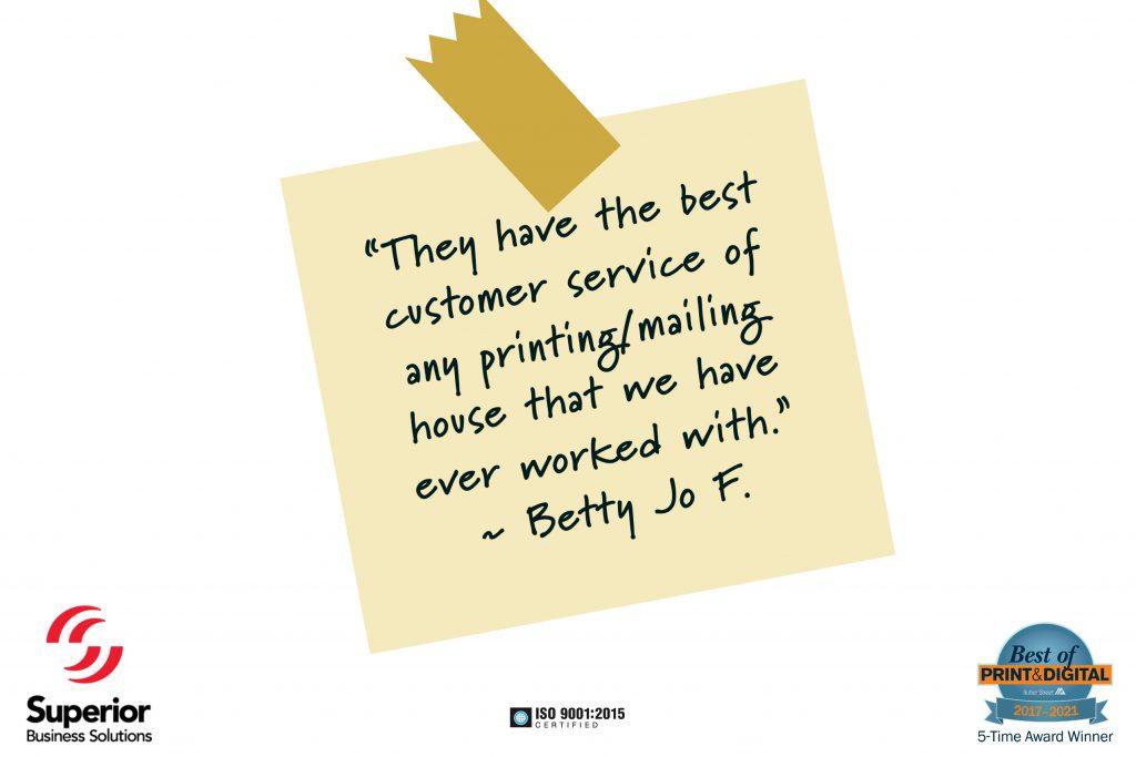 best_of_print_and_digital_winner_quote_betty_jo