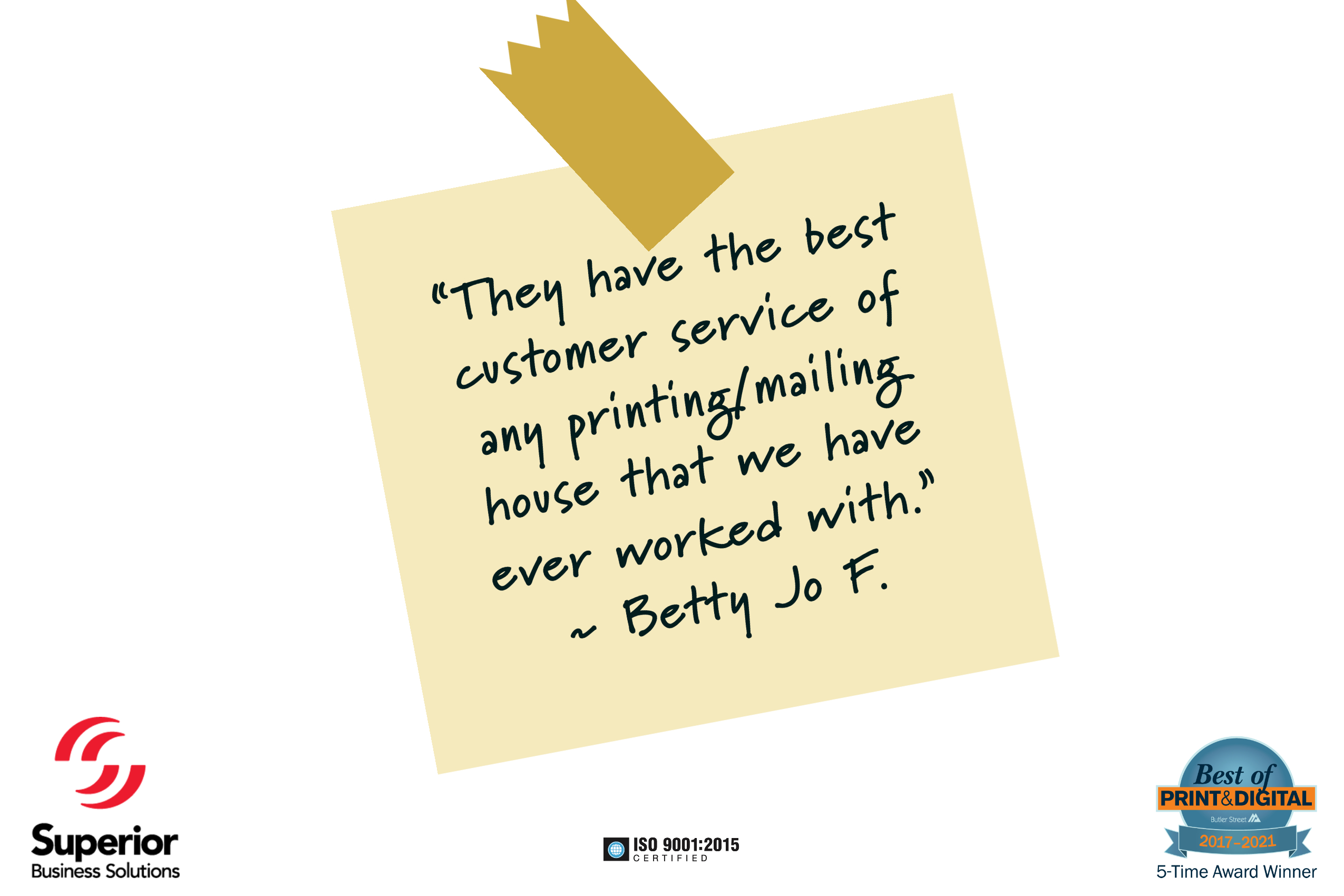 best_of_print_and_digital_winner_quote_betty_jo