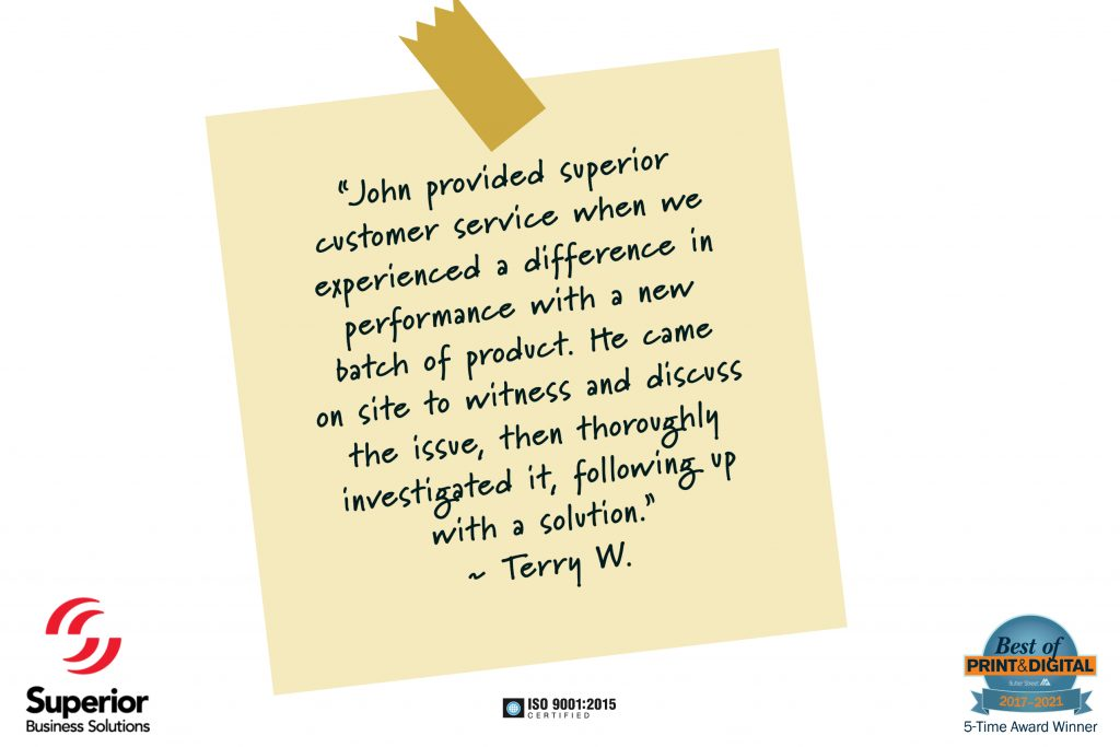 best_of_print_and_digital_winner_quote_terry_w