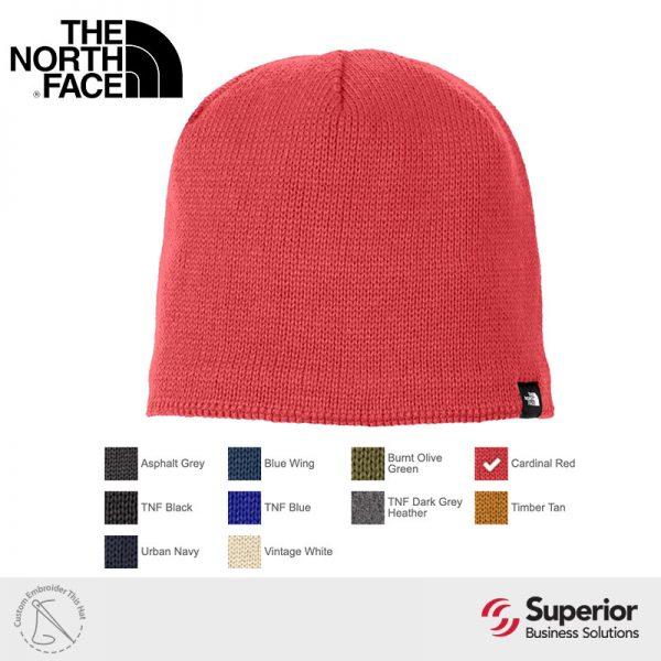 NF0A4VUB - North Face Knitted Cap