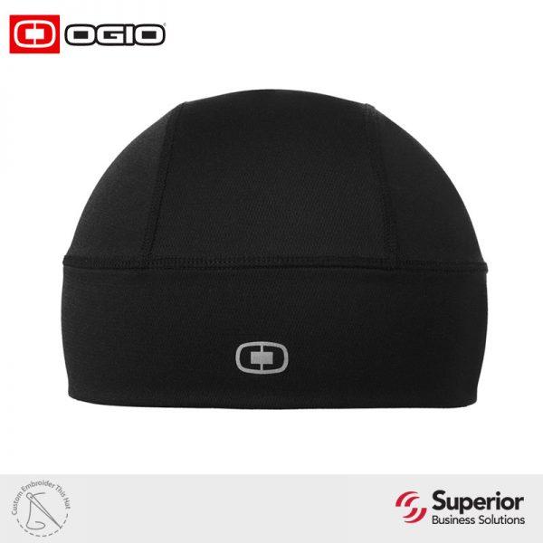 OE652 - OGIO Beanie