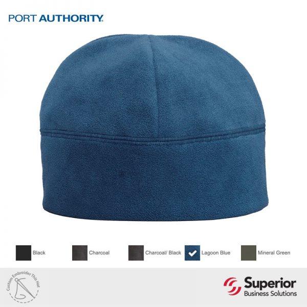 C918 - Port Authority Fleece