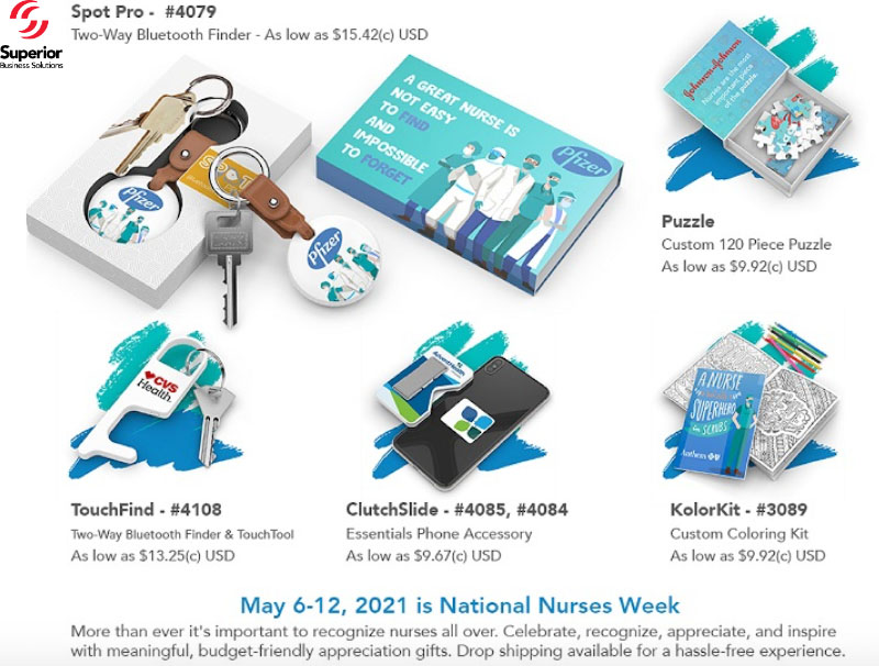 Promotional-Gifts-for-Nurses-to-Show-Appreciation-During-National-Nurses-Week