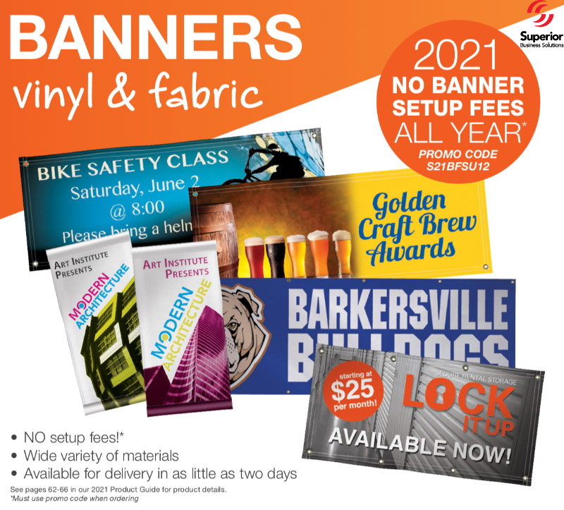 Sale-best-vinyl-fabric-banners-no-set-up-fees