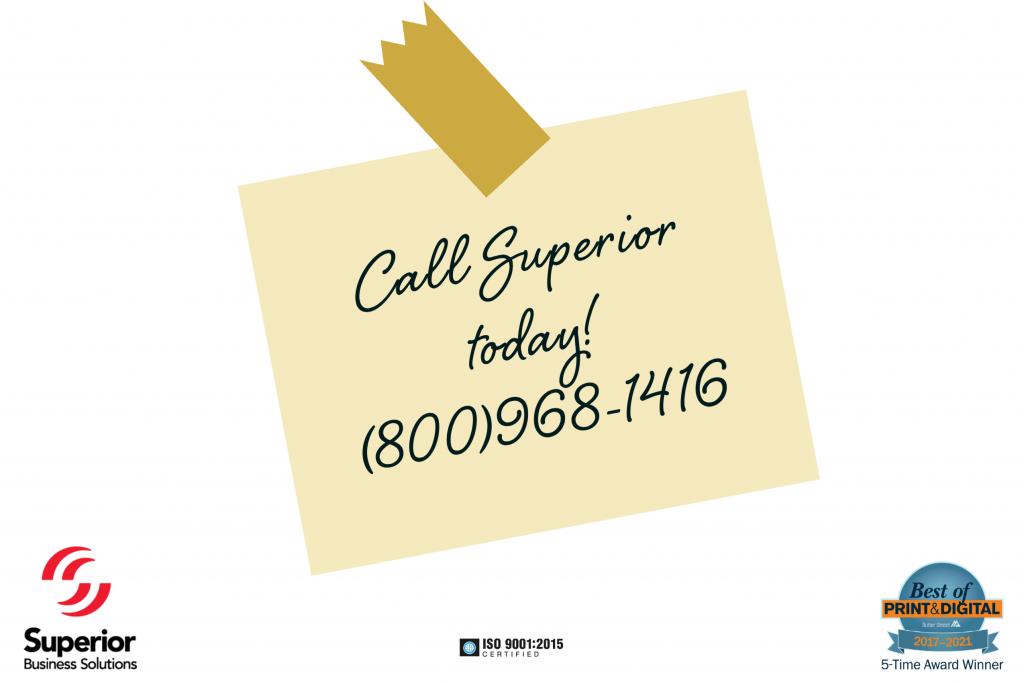 best_of_print_and_digital_winner_call_superior