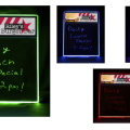 inexpensive-sign-light-changes-colors