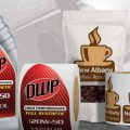 labels-roll-coffee-package-oil-plastic-container