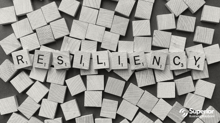 resiliency-spelled-out