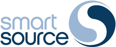 Smart Source, Marketing cost savings through effective print execution.